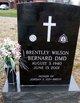 Dr Brentley Wilson Bernard