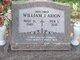 William J. Arion