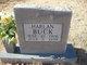 Harlan Buck