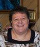 Profile photo:  Marilyn Dell <I>Nail</I> Adkison