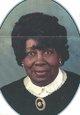 Maxine <I>Henderson</I> Bowman