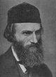 Joseph Thomas Clover