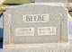 Andrew Beebe