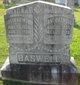 Jane <I>Moore</I> Baswell