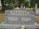 Albert S Venters