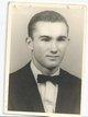 Profile photo:  Larry Don Neer, Sr