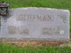 Eva Lavina <I>West</I> Gehrman