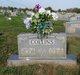 Profile photo:  Julia Pearl <I>Sudberry</I> Collins