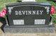 Profile photo:  Andrew J. DeVinney