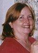 "Profile photo:  Pamela Mae ""Pam"" <I>McMillan</I> Beattie"