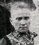 Elizabeth <I>Mannerns</I> Schuler