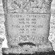 Andrew Jackson Copenhaver