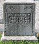 William Thomas Nalley