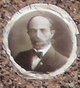 Gottlieb Christian Bartruff