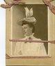 Minnie Gertrude <I>Cameron</I> Fischer
