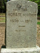Horace Spencer Northup