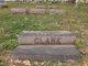 Samuel Mercer Clark