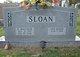 Oplis Malcolm Sloan