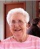 Profile photo:  Laura <I>Harpole</I> Bishop