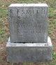 Arthur John Smith