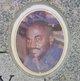 Profile photo:  Curtis Ray Adams, Sr