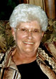 Profile photo:  Doris Evelyn <I>Dean</I> Aufderheide