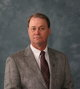 Joe Douglas Beaty Jr.