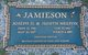 Joseph D. Jamieson