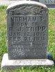Norman P. Tripp