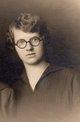 Jennie W. <I>Koop</I> Naber