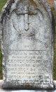 George Otis Mead, Jr