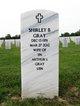 Shirley B. Gray