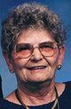 Profile photo:  Agnes M <I>Borkowski</I> Bouley
