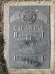 Melvin L. Caldwell