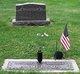 """Profile photo:  """"Monument"""" Anderson"""