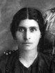 Mariam <I>Najarian</I> Ouzounian