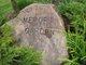 Chelsea Retirement Community Memorial Garden