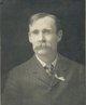 John Swayze Ward
