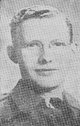 Pvt Arthur Ernest <I> </I> Arnsdorf,