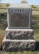 Henry Knutson
