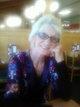 Betty Gail <I>Carroll</I> Collins