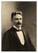 George Auguste Duvigneaud
