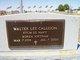 """Walter Lee """"Pete"""" Callison"""
