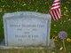 Profile photo:  Mildred Maria <I>Dunn</I> Ford