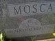 Almando Mosca