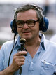 Profile photo:  Chris Economaki