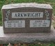 Profile photo:  Hartford D. Arkwright