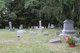 Anson Brewster Cemetery