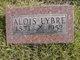 Alois Lybre