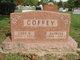 "Profile photo:  Mary Patricia ""Pat"" <I>Spohr</I> Coffey"